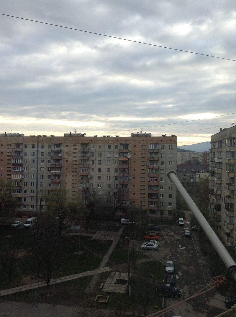 Мукачево Росвигово.jpg