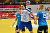 М20 EHF Championship EST-ITA 29.07.2018-6631 (43662544032).jpg