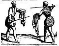 Нападение в высокой боевой позиции с мечом и каппа.jpg