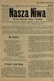 Наша Ніва-1908-26.pdf