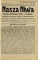 Наша Ніва-1909-37.pdf