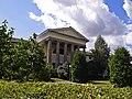 Немирів - Палац княгині М.Щербатової P1080861.JPG