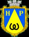Новий Розділ герб.png