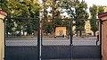 Ограда-1, Каменноостровский проспект, 10-12.jpg