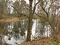 Озеро. - panoramio (15).jpg