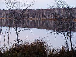 Озеро Селезян.JPG