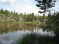 Озеро Шайтанколь.jpg