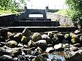 Ораниенбаум Водосброс Красного пруда.jpg
