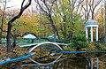 Осень в парке (128785651).jpeg