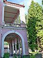Палац Бадені .Буськ (13).jpg