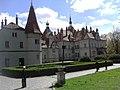 Палац Шенборнів, Чинадієво.jpg