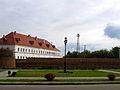 Палац князів Любомирських.JPG