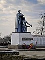Пам'ятник воїнам-односельчанам (Одрадокам'янка) 02.jpg