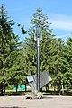 Пам'ятник воїнам 206 стрілецької дивізії IMG 7304.jpg