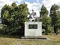 Пам'ятник радянським воїнам, село Березівка.jpg