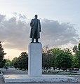 Памятник Ленину в Марксе.jpg