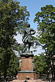 Памятник Петру I (Кронштадт).jpg