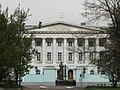 Памятник Фрунзе 1 - panoramio.jpg