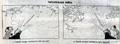 Параллельная война (карикатура, 1912).png