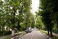 Первый Курьяновский проезд (Москва).jpg
