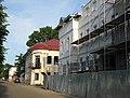 Плёс, Советская улица, 25, 27.jpg