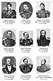 Портреты генералов Российской империи. ВЭС. (СПб, 1911-1915).jpg