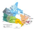 Провинции и територии на Канада.png