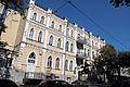 Пушкінська вул., 34 DSC 8573.JPG
