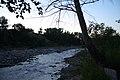 Река Белая - River Belaya (Extra Information for more, MET-3) - panoramio (1).jpg