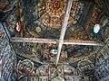Розписи купола церкви Св. Юрія.jpg