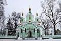 Свято-симеоновский кафедральный собор.JPG