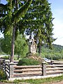 Село Спас - panoramio (2).jpg