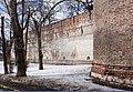 Симонов мужской монастырь (8392196287).jpg