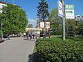 Сквер у метро пл. Ленина01.JPG
