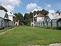 Службовий корпус у Шарівському маєтку.jpg