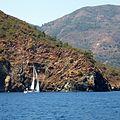 Средиземное море - panoramio (1).jpg