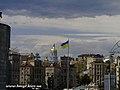 Старий Майдан Незалежності - panoramio.jpg