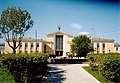 Старое здание аэропорта Внуково.jpg