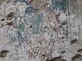 Старокостянтинів. Домініканський костел. Розпис.JPG