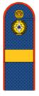 Старший сержант МЧС.png