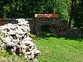 Стена, Краслава - panoramio.jpg