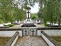 С. Валя-Кузьмина - комплекс могил австрійських солдатів.jpg