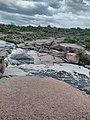 Токівський водоспад ги.jpg
