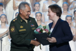 Торжественная церемония празднования юбилея пансиона Минобороны РФ 47.png