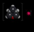 Триплумбапирилиева сол.png