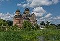 Троїцька церква - Берестечко.jpg