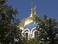 Украина, Киев - Владимирский собор 03.jpg
