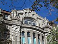 Україна, Харків, вул. Полтавський Шлях, 22 фото 4.JPG