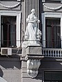 Україна, Харків, пл. Конституції, 1 фото 10.JPG