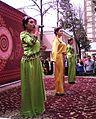 Университет (РТСУ) в Душанбе (5).jpg